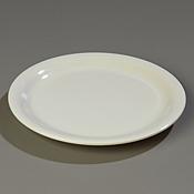 "Carlisle 6-1/2"" Pie Plates - Carlisle"