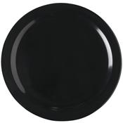 "Carlisle 10-1/4"" Dinner Plates - Dinner Plates"
