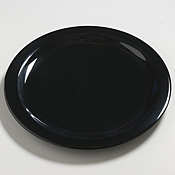 "Carlisle 9"" Dayton Dinner Plate - Dinner Plates"