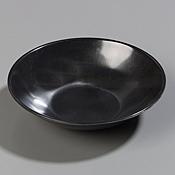"""Carlisle 6"""" Melamine Salad Bowl - Servingware"""