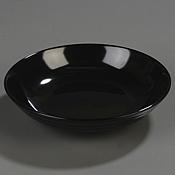 Carlisle 5 Lb. Pasta Bowls - Servingware