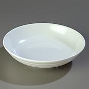 Carlisle 10 Lb. Pasta Bowls - Servingware