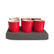 Catering Supplies - Cup Carriers