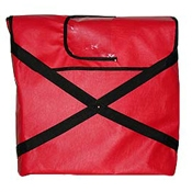 Carry Hot Large PX Pizza Delivery Bag