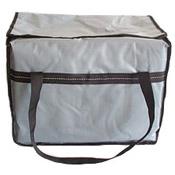 Carry Hot CHB Chicken Bag