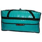 Carry Hot SLP2 School Pro Delivery Bag