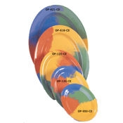 "G.E.T. 21"" x 15"" Oval Platters  - G.E.T. Melamine"