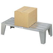 Channel EXD2038 Heavy Duty Dunnage Rack