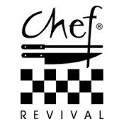 BVT-Chef Revival