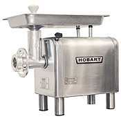 Hobart 4822 Meat Chopper