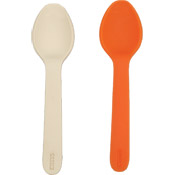 Cook's 630-001N Flex Spoon - Cooktek