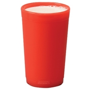 Cook's 630-310B 9-1/2 oz. Co-Polymer Tumblers - Cook's Brand