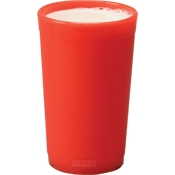 Cook's 9-1/2 oz. Sentry Series Tumbler