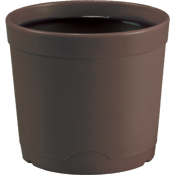 Cook's 630-311B 9-1/2 oz. Squat Tumbler - Cook's Brand