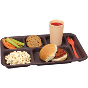 Sentry Series Products - Sentry Series Trays