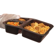 Cook's 321 Flex Tray