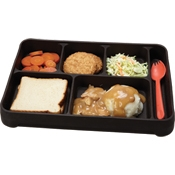 Cook's 626SS Flex Tray