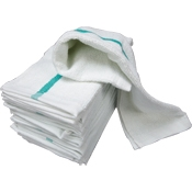 "FSE 16"" x 19"" Mop Towel - Foodservice Essentials"