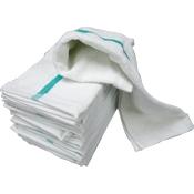 "FSE 16"" x 19"" Mop Towel - Scrub Pads"