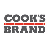 Shop By Brand - Cook's Brand