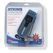 Cooper-Atkins Econo Temp Combo Pack - Thermocouple Thermometers