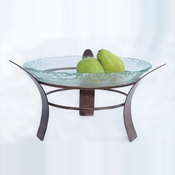 Culinaire Cabo Flair Risers - Display Risers