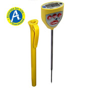 Cooper Atkins Digital Precision Thermometers