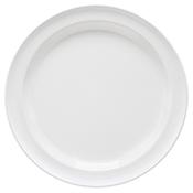 """G.E.T. Supermel 10.25"""" Plates - Dinner Plates"""