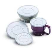Dinex 8 oz Cups - Dinex
