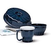 Dinex 9 oz Bowls - Dinex