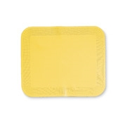 "Dycem 18"" x 15"" Non-Slip Pad - Eating Aids"