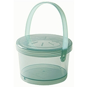 G.E.T. 12oz. Eco-Soup Containers