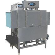 Dishwashers - Conveyor Dishwashers