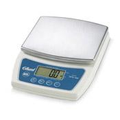 Edlund DFG-160 Digital Portion Scale