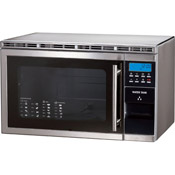 Eurodib SO9000 Steamo Countertop Steam and Grill Oven - Countertop Convection Ovens
