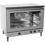 Equipex FC-100G Electric Countertop Magnum Convection Oven - Equipex