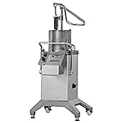 Hobart FP400I-1 Food Processor