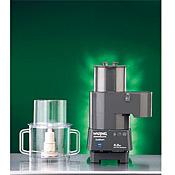 Waring FP40C Food Processor - Automatic Food Processors