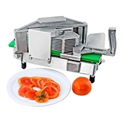 "FSE TS-25 Tomato Slicer 1/4"" Cut - Foodservice Essentials"