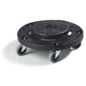 FSE Waste Container Dolly - Foodservice Essentials