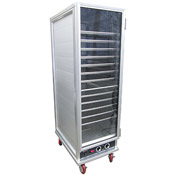 FSE PW-120 Economy Heater Proofer Cabinet - Foodservice Essentials