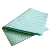 FSE Antimicrobial & Cleaning Towels