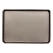 FSE AlSP1813PG Half Size Non Stick Sheet Pan 16 gauge - Foodservice Essentials