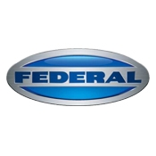 Federal Industries Inc.