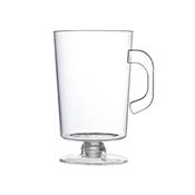 Fineline Settings 6416 Fineline 2 Oz Espresso Mug - Fineline Settings
