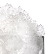 Flake Style Ice Machines