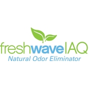 Shop By Brand - Fresh Wave IAQ