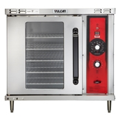 Equipment > Convection Ovens > Countertop Convection Ovens > Vulcan ...