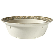 G.E.T. Mosaic Servingware 6 qt. Bowl - Servingware