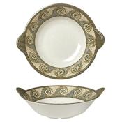 G.E.T. Mosaic Servingware 2 qt. Bowl - Servingware